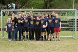 Chemiker-Cup2015