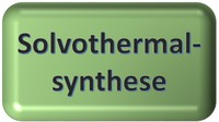 Solvothermalsynthese