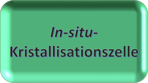 In-Situ-Kristallisationszelle
