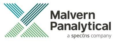 Malvern Panalytical GmbH