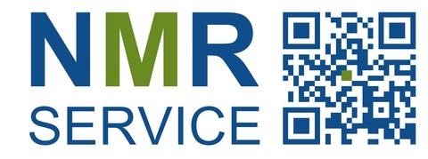 NMR Service GmbH