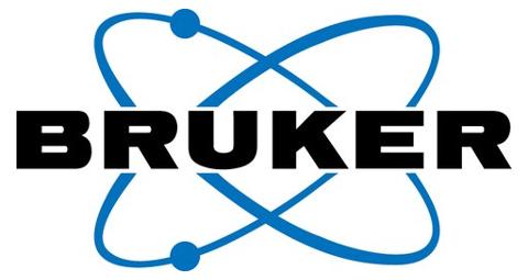 Bruker AXS GmbH