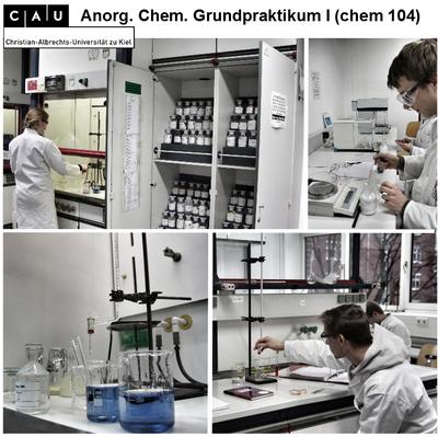 Chem104_2013