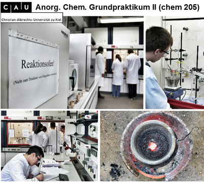 Chem205