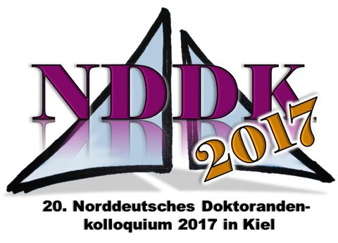 NDDK2017