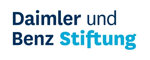 Daimler and Benz Foundation