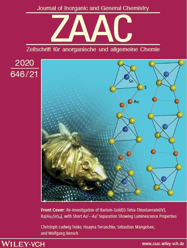 Cover image_ZAAC_C. Teske
