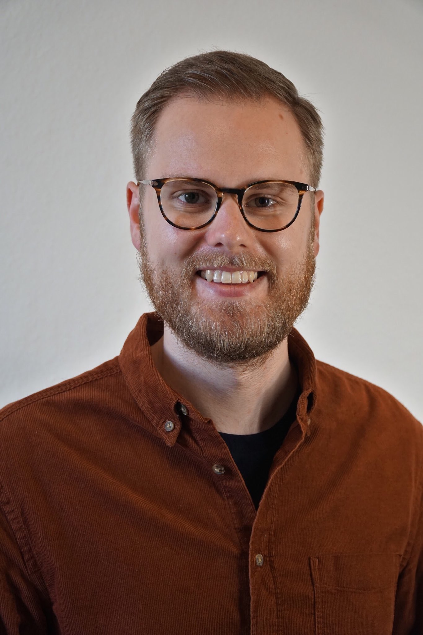 Moritz Bassen
