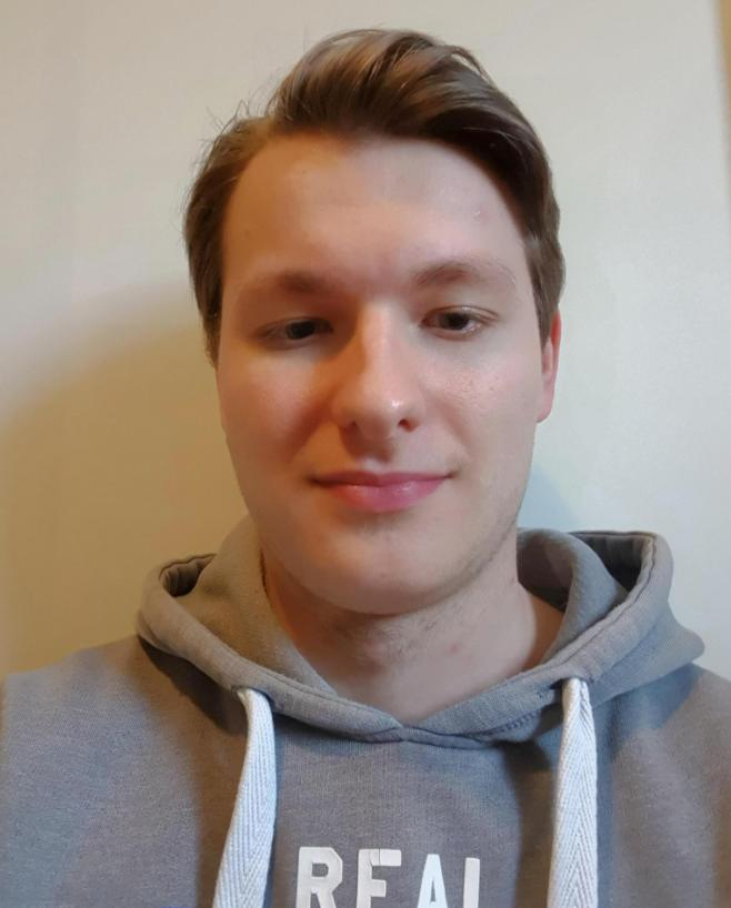 Niels Kliemt