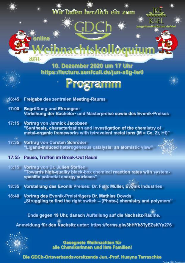 Programm_Weihnachtskolloq 2020