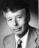 Portrait von Prof. Dr. Müller-Buschbaum