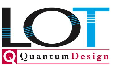 LOT-QuantumDesign GmbH
