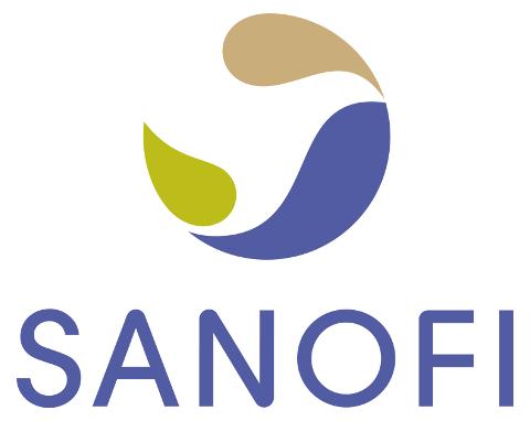 SANOFI_Logo_vertical 2011_4colors.jpg