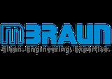 M. Braun Inertgas-Systeme GmbH