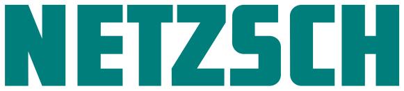 netzsch.png