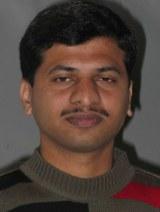 Gaurav Bhosekar