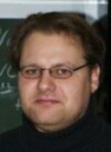 Jan Greve