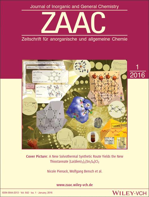 ZAAC Cover 1/2016