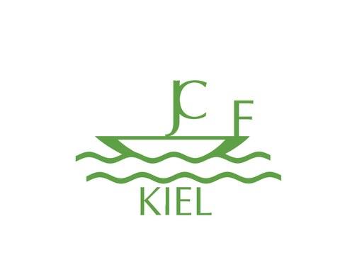JCF Kiel