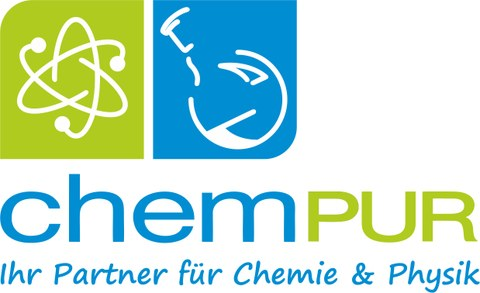 chempur