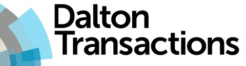 Dalton Transactions