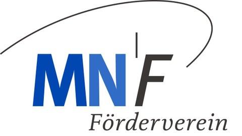 MNF Förderverein