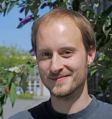 Mathias Wiechen