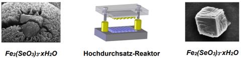 BA Holzheid-Stock