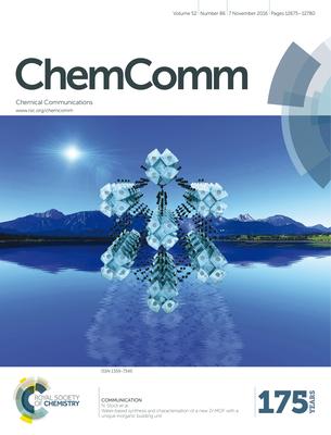 Cover_ChemComm