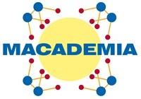 macademia_logo.jpg