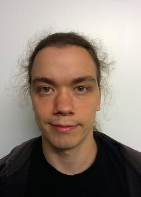 Finn Pluschkell.jpg