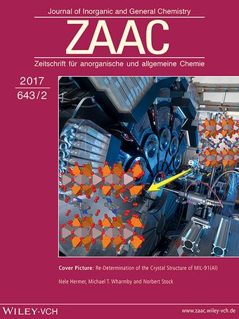 Cover_Zaac