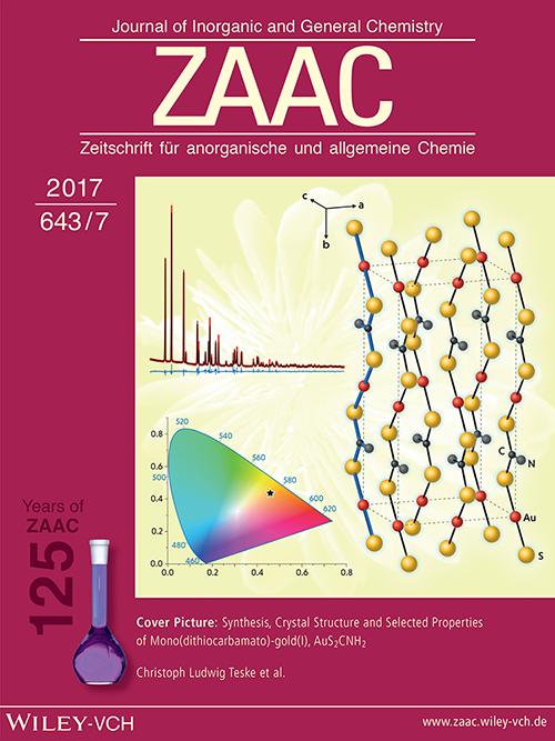 ZAAC cover