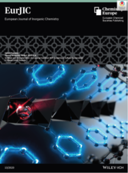 Cover_Sc-MOF