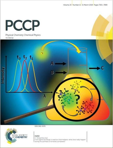 ILACS Cover PCCP 2018