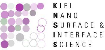 KiNSIS-Logo