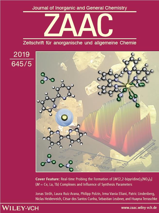 ILACS ZAAC cover 2019
